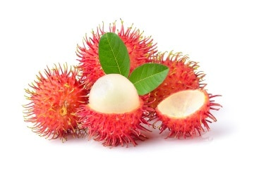 https://www.my-personaltrainer.it/imgs/2018/08/04/rambutan-orig.jpeg