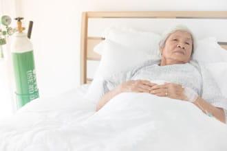 https://www.my-personaltrainer.it/imgs/2018/08/15/polmonite-batterica-terapia-orig.jpeg