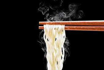 https://www.my-personaltrainer.it/imgs/2018/09/04/noodles-2-orig.jpeg