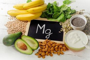 https://www.my-personaltrainer.it/imgs/2018/09/05/alimenti-con-magnesio-orig.jpeg