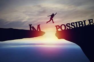 https://www.my-personaltrainer.it/imgs/2018/09/13/resilienza-come-metterla-in-pratica-orig.jpeg