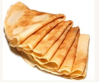 https://www.my-personaltrainer.it/imgs/2018/09/18/crepes-orig.jpeg