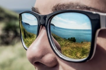 https://www.my-personaltrainer.it/imgs/2018/09/22/occhiali-polarizzati-2-orig.jpeg