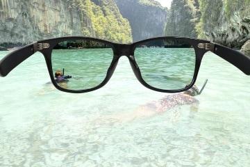 https://www.my-personaltrainer.it/imgs/2018/09/22/occhiali-polarizzati-orig.jpeg