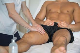 https://www.my-personaltrainer.it/imgs/2018/09/27/dolore-alla-coscia-terapia-orig.jpeg