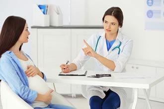 https://www.my-personaltrainer.it/imgs/2018/09/30/isteroscopia-operativa-controindicazioni-orig.jpeg