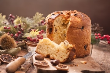 https://www.my-personaltrainer.it/imgs/2018/10/02/panettone-orig.jpeg