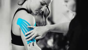 https://www.my-personaltrainer.it/imgs/2018/10/10/kinesio-taping-orig.jpeg
