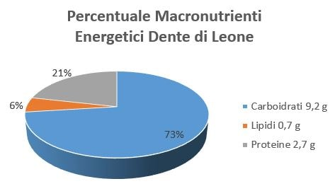 https://www.my-personaltrainer.it/imgs/2018/11/07/percentuale-macronutrienti-energetici-dente-di-leone-orig.jpeg