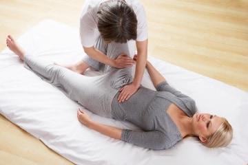 https://www.my-personaltrainer.it/imgs/2018/11/24/massaggio-shiatsu-2-orig.jpeg