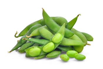 https://www.my-personaltrainer.it/imgs/2018/11/26/edamame-orig.jpeg