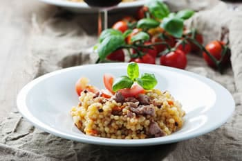 https://www.my-personaltrainer.it/imgs/2018/11/30/fregola-sarda-orig.jpeg