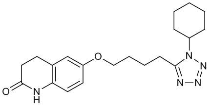 https://www.my-personaltrainer.it/imgs/2018/12/04/cilostazolo---struttura-chimica-orig.jpeg