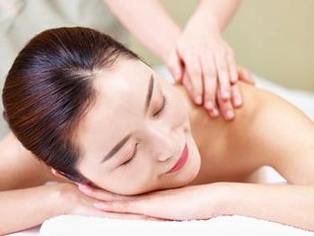 https://www.my-personaltrainer.it/imgs/2018/12/18/massaggio-tui-na-o-tuina-orig.jpeg