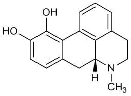 https://www.my-personaltrainer.it/imgs/2019/01/16/apomorfina---struttura-chimica-orig.jpeg
