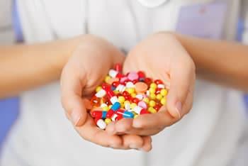 https://www.my-personaltrainer.it/imgs/2019/01/18/tolleranza-e-resistenza-ai-farmaci-orig.jpeg