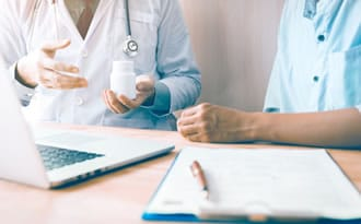 https://www.my-personaltrainer.it/imgs/2019/01/18/tolleranza-e-resistenza-ai-farmaci-prevenzione-orig.jpeg