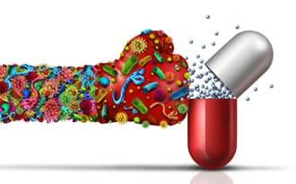 https://www.my-personaltrainer.it/imgs/2019/01/18/tolleranza-e-resistenza-ai-farmaci-resistenza-orig.jpeg
