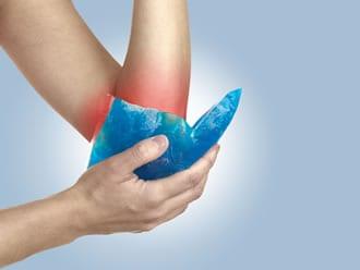 https://www.my-personaltrainer.it/imgs/2019/01/21/epitrocleite-terapia-orig.jpeg