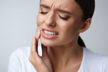 https://www.my-personaltrainer.it/imgs/2019/01/22/alveolite-dentale-2-orig.jpeg