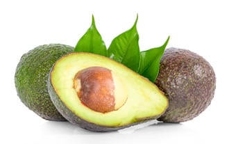 https://www.my-personaltrainer.it/imgs/2019/01/30/avocado-orig.jpeg