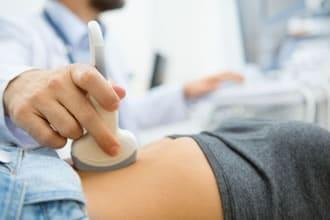https://www.my-personaltrainer.it/imgs/2019/02/01/periodo-fertile-monitoraggio-ecografico-dell-ovulazione-orig.jpeg