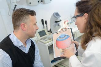 https://www.my-personaltrainer.it/imgs/2019/02/07/terapia-chirurgica-del-glaucoma-segnali-da-non-sottovalutare-orig.jpeg
