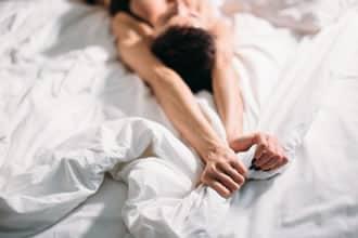 https://www.my-personaltrainer.it/imgs/2019/02/22/sesso-orale-non-protetto-fattori-che-favoriscono-le-mst-orig.jpeg