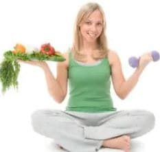 https://www.my-personaltrainer.it/imgs/2019/02/26/ridurre-il-colesterolo-con-rimedi-naturali-orig.jpeg
