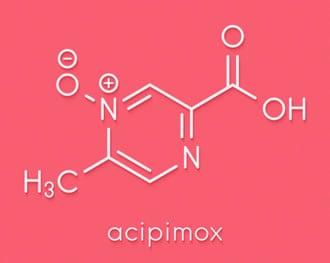 https://www.my-personaltrainer.it/imgs/2019/02/28/niacina-e-acipimox-per-abbassare-il-colesterolo-2-orig.jpeg