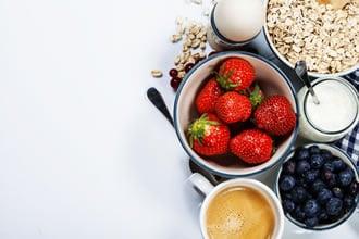 https://www.my-personaltrainer.it/imgs/2019/03/02/dieta-e-colazione-alcuni-consigli-orig.jpeg