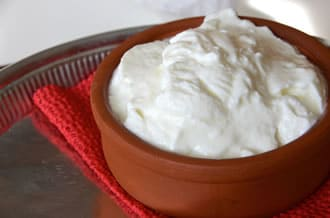 https://www.my-personaltrainer.it/imgs/2019/03/04/yogurt-yogurt-fatto-in-casa-orig.jpeg