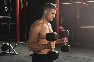 https://www.my-personaltrainer.it/imgs/2019/03/07/integratore-per-la-massa-muscolare-requisiti-per-aumentare-massa-muscolare-orig.jpeg