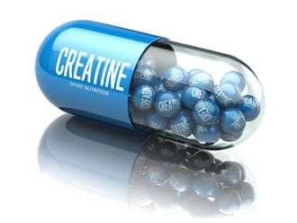 https://www.my-personaltrainer.it/imgs/2019/03/07/integratori-per-la-massa-muscolare-creatina-orig.jpeg