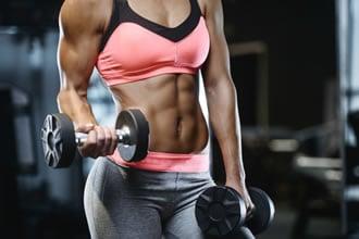 https://www.my-personaltrainer.it/imgs/2019/03/11/integratori-per-la-definizione-muscolare-cos-e-la-definizione-muscolare-orig.jpeg