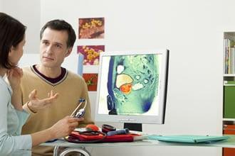https://www.my-personaltrainer.it/imgs/2019/03/16/prostata-ingrossata-terapia-e-rimedi-orig.jpeg