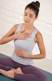 https://www.my-personaltrainer.it/imgs/2019/03/18/yoga-e-respiro-orig.jpeg