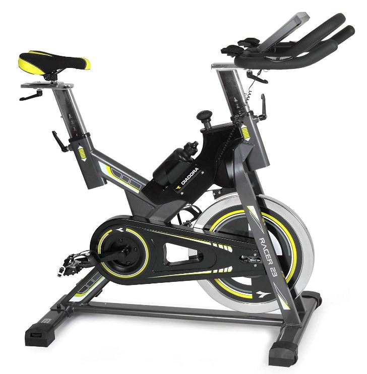 https://www.my-personaltrainer.it/imgs/2019/03/21/spin-bike-online-orig.jpeg