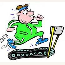 https://www.my-personaltrainer.it/imgs/2019/03/22/allenamento-aerobico-fa-dimagrire-o-e-controproducente-orig.jpeg