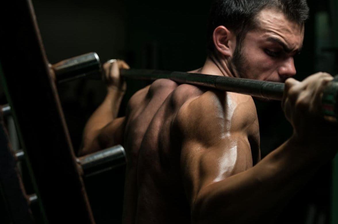 https://www.my-personaltrainer.it/imgs/2019/03/23/allenamento-aerobico-nel-body-building-orig.jpeg