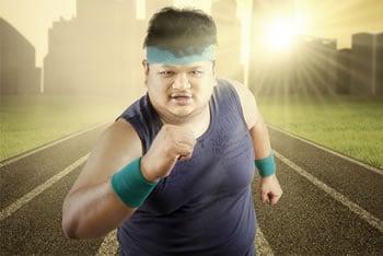 https://www.my-personaltrainer.it/imgs/2019/03/25/allenamento-aerobico-fa-dimagrire-o-e-controproduttivo-orig.jpeg