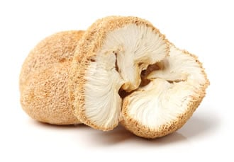 https://www.my-personaltrainer.it/imgs/2019/03/26/micoterapia-funghi-curativi-3-orig.jpeg