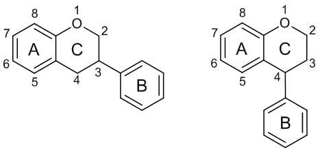 https://www.my-personaltrainer.it/imgs/2019/03/28/isoflavonoidi-e-neoflavonoidi---scheletro-base-della-struttura-chimica-orig.jpeg