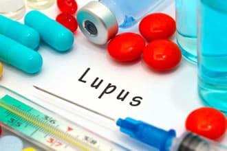 https://www.my-personaltrainer.it/imgs/2019/04/03/farmaci-per-la-cura-del-lupus-eritematoso-sistemico-orig.jpeg