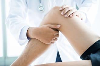https://www.my-personaltrainer.it/imgs/2019/04/14/dolore-al-ginocchio-esterno-diagnosi-orig.jpeg