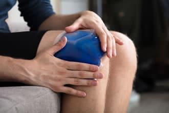 https://www.my-personaltrainer.it/imgs/2019/04/14/dolore-ginocchio-esterno-terapia-conservativa-orig.jpeg