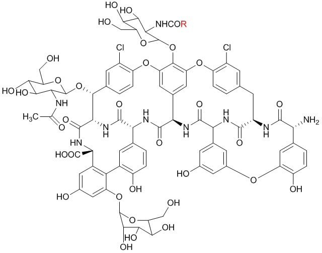 https://www.my-personaltrainer.it/imgs/2019/04/18/teicoplanina---struttura-chimica-del-nucleo-centrale-orig.jpeg