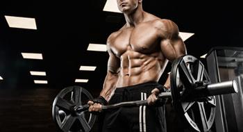 https://www.my-personaltrainer.it/imgs/2019/04/19/allenamento-ad-alta-intensita-orig.jpeg