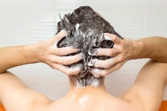 https://www.my-personaltrainer.it/imgs/2019/05/03/shampoo-alla-caffeina-orig.jpeg