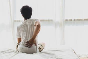 https://www.my-personaltrainer.it/imgs/2019/05/08/dolore-lombare-orig.jpeg